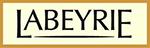 20140214170831!Logo_Labeyrie